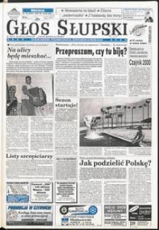 Głos Słupski, 1998, czerwiec, nr 145