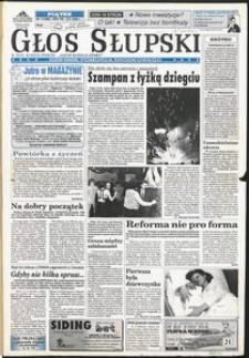 Głos Słupski, 1998, styczeń, nr 1