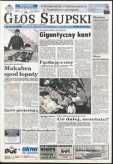 Głos Słupski, 1998, styczeń, nr 16
