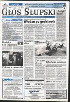 Głos Słupski, 1998, styczeń, nr 25