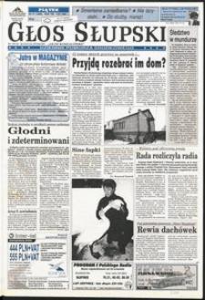 Głos Słupski, 1998, luty, nr 31