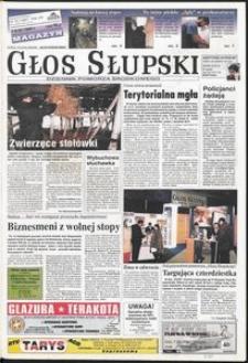 Głos Słupski, 1998, luty, nr 32