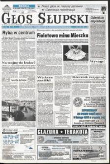 Głos Słupski, 1998, luty, nr 35