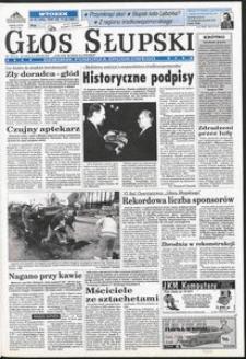 Głos Słupski, 1998, luty, nr 40