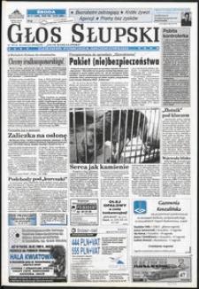 Głos Słupski, 1998, luty, nr 41