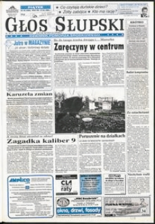 Głos Słupski, 1998, luty, nr 49