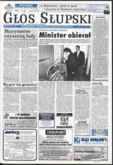 Głos Słupski, 1998, marzec, nr 52