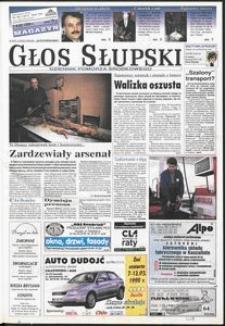 Głos Słupski, 1998, marzec, nr 56