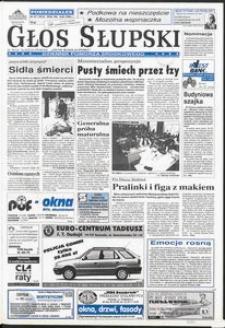 Głos Słupski, 1998, marzec, nr 57