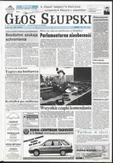 Głos Słupski, 1998, marzec, nr 59