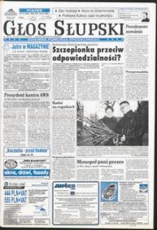 Głos Słupski, 1998, marzec, nr 67