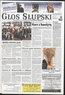 Głos Słupski, 1998, marzec, nr 68