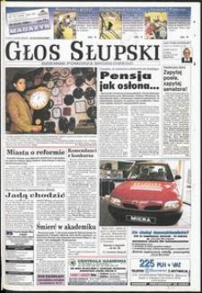 Głos Słupski, 1998, marzec, nr 74