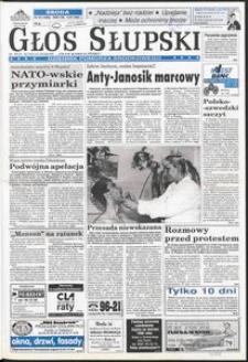 Głos Słupski, 1998, marzec, nr 53