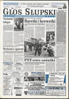 Głos Słupski, 1996, kwiecień, nr 94