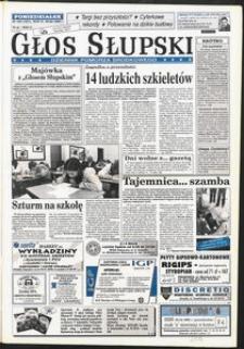 Głos Słupski, 1996, kwiecień, nr 100