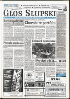 Głos Słupski, 1996, maj, nr 106