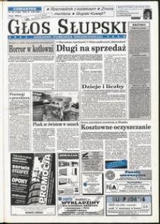 Głos Słupski, 1996, maj, nr 107