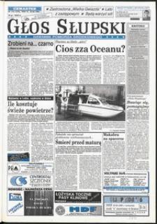 Głos Słupski, 1996, maj, nr 119