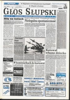 Głos Słupski, 1996, maj, nr 123