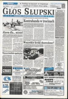 Głos Słupski, 1996, maj, nr 124