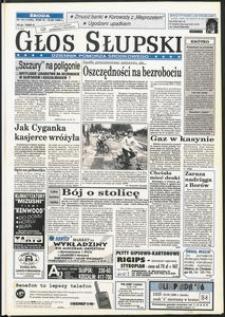 Głos Słupski, 1996, czerwiec, nr 141
