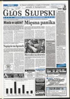 Głos Słupski, 1996, czerwiec, nr 147