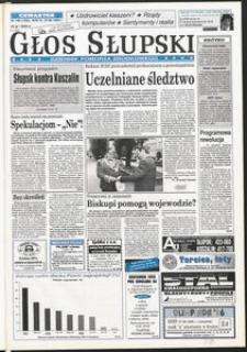Głos Słupski, 1996, czerwiec, nr 148