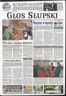 Głos Słupski, 1999, kwiecień, nr 85