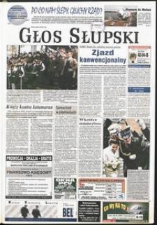 Głos Słupski, 1999, kwiecień, nr 96