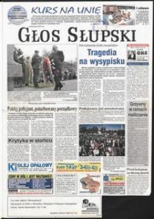 Głos Słupski, 1999, maj, nr 101