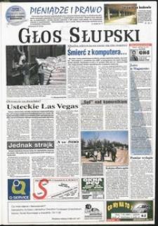 Głos Słupski, 1999, maj, nr 104