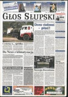 Głos Słupski, 1999, maj, nr 105
