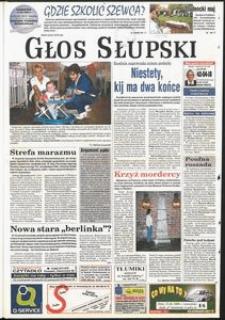Głos Słupski, 1999, maj, nr 109