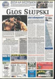 Głos Słupski, 1999, maj, nr 110