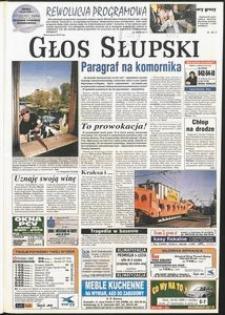 Głos Słupski, 1999, maj, nr 114