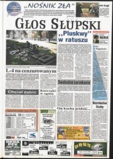 Głos Słupski, 1999, maj, nr 116