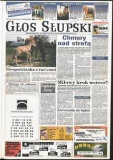 Głos Słupski, 1999, maj, nr 117