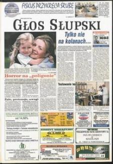Głos Słupski, 1999, maj, nr 120