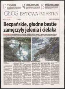 Głos Bytowa i Miastka : tygodnik, 2012, wrzesień, nr 221