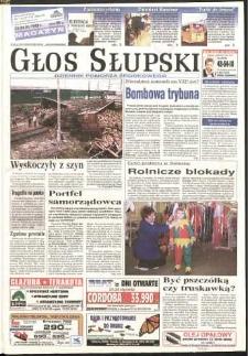 Głos Słupski, 1999, styczeń, nr 19