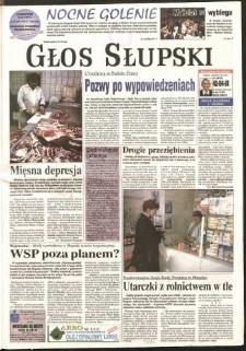 Głos Słupski, 1999, luty, nr 29