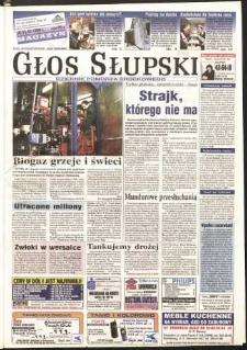 Głos Słupski, 1999, luty, nr 43