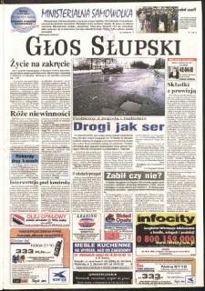 Głos Słupski, 1999, luty, nr 46