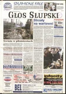 Głos Słupski, 1999, marzec, nr 50