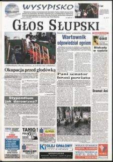 Głos Słupski, 1999, marzec, nr 59