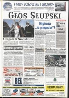 Głos Słupski, 1999, marzec, nr 68