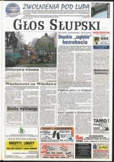 Głos Słupski, 1999, marzec, nr 69