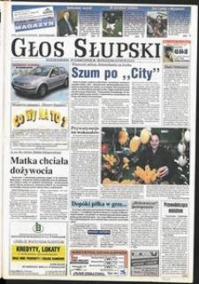 Głos Słupski, 1999, marzec, nr 73