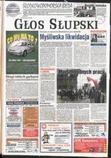 Głos Słupski, 1999, marzec, nr 76